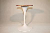 Ножка для стола Tulip Scandesign литая