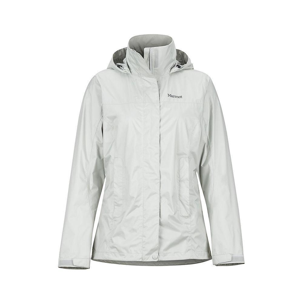 Куртка женская Marmot PreCip Eco Jacket