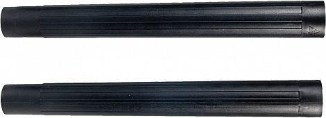 Удлиняющая труба (из 2-х частей) для VC 1220 (181904, 20009641814)