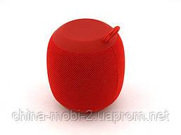 JBL Charge G4 копия, портативная колонка 3W с Bluetooth FM MP3, красная, фото 3