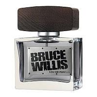 Парфюмерная вода мужская Bruce Willis