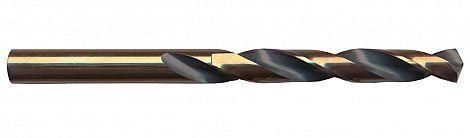 Сверло по металлу (длинное) d 2х85 мм. (2 шт.) (190617, 20009282201)