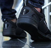 Мужские кроссовки Reebok Workout Classic Black