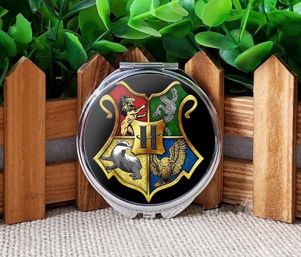 Зеркало Гарри Поттер / Harry Potter