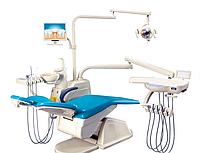 Стоматологическая установка GLADENT GD-S200