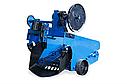 Картоплекопач механізований КРТ-2 (КРІТ-2), фото 2