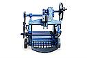 Картофелекопатель механизированный КРТ-2 (КРОТ-2), фото 5