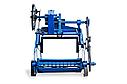 Картофелекопатель механизированный КРТ-2 (КРОТ-2), фото 6