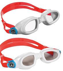 Детские очки Moby Kid