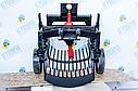 Картофелекопалка вибрационно-грохотная «Мотор Сич КВГ-1В», фото 3