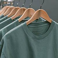 Пошив футболки від 50 одиниць