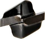 Свердло по кераміці d 8х80 мм. (20009921000), фото 2