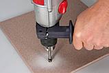 Свердло по кераміці d 8х80 мм. (20009921000), фото 3