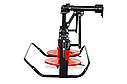 Роторная косилка для Weima 1100-6, фото 2