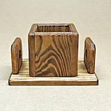 """Подставка для столовых приборов """"мускат"""", фото 7"""