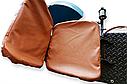 КИТ набор для переоборудования (EXPERT-2), фото 7