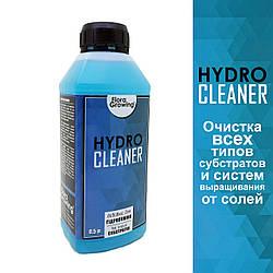 500 мл HydroCleaner - аналог Flora Kleen GHE