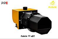Пеллетнаягорелка Palnik 17 кВт (6-25 кВт)