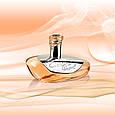 Парфюмированная вода женская Elixir Sensual 85ml, фото 2