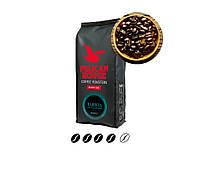 Кофе зерновой Pelican Rouge Barista 60/40 1 кг темная обжарка Нидерланды Оригинал