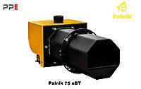 Пелетні пальник Palnik 75 (10-90 кВт) Пальник