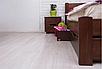 Кровать из массива, двухспальная - Айрис с ящиками1600*2000, фото 2