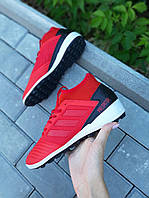 Сороконожки Adidas Predator 18.3 (реплика) адидас предатор купить