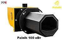 Пелетні пальник Palnik 100 (30-150 кВт)