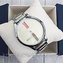 9201 Silver-White