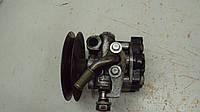 Насос гидроусителя Mitsubishi Galant Е30 1987-1993