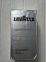 Кофе молотый Lavazza Dek Decaffeinato 250гр. (Италия)