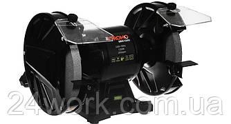 Точильный станок Stromo SBG-1250/200