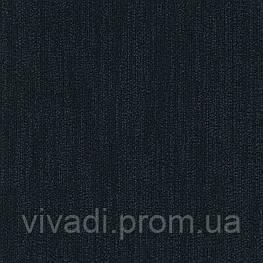 Килимова плитка On-line 2 - 575