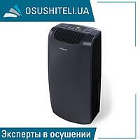 Бытовой осушитель воздуха Duracraft 20 L (20 л./сутки)