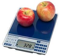 Весы кухонные анализаторы калорий LifeTec MD1261 5кг