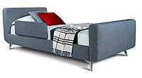 Кровать Оливия TM Dommino