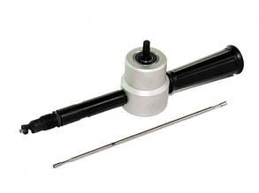 Насадка-ножницы для дрели удлиненная Sturm SN160L