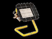 Обогреватель инфракрасный газовый Ballu BIGH-4, фото 1
