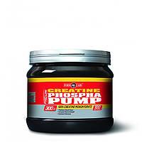 Пищевая добавка FL Creatine Phospha Pump 300