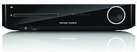 Harman/Kardon BDS 577 BQ Hi-Fi 3D Blu-ray Receiver ресивер 5.1 домашнего кинотеатра