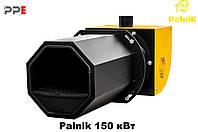 Пелетні пальник Palnik 150 (50-200 кВт) Пальник
