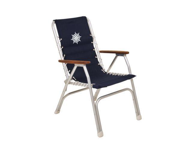 Палубне крісло Forma M150