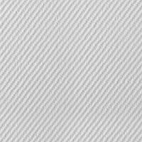 Диагональ WO440 обои стеклотканевые (стеклообои) Wellton Optima (Веллтон Оптима), фото 1