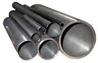Трубы толстостенные, бесшовные, горячекатаные для машиностроения и энерегтики. ГОСТ8732-78/8731-74. Марки стал