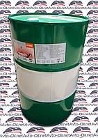 Моторное масло Stihl  HP 200л