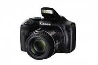 Canon PowerShot SX540 HS чорний
