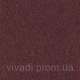 Килимова плитка Step - 129