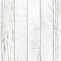 Панель ПВХ RL 3040.7 Прованс