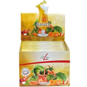 FitLine Basics Бейсикс, витаминное питание, Германия