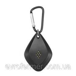 Портативный ультразвуковой отпугиватель Smart USB